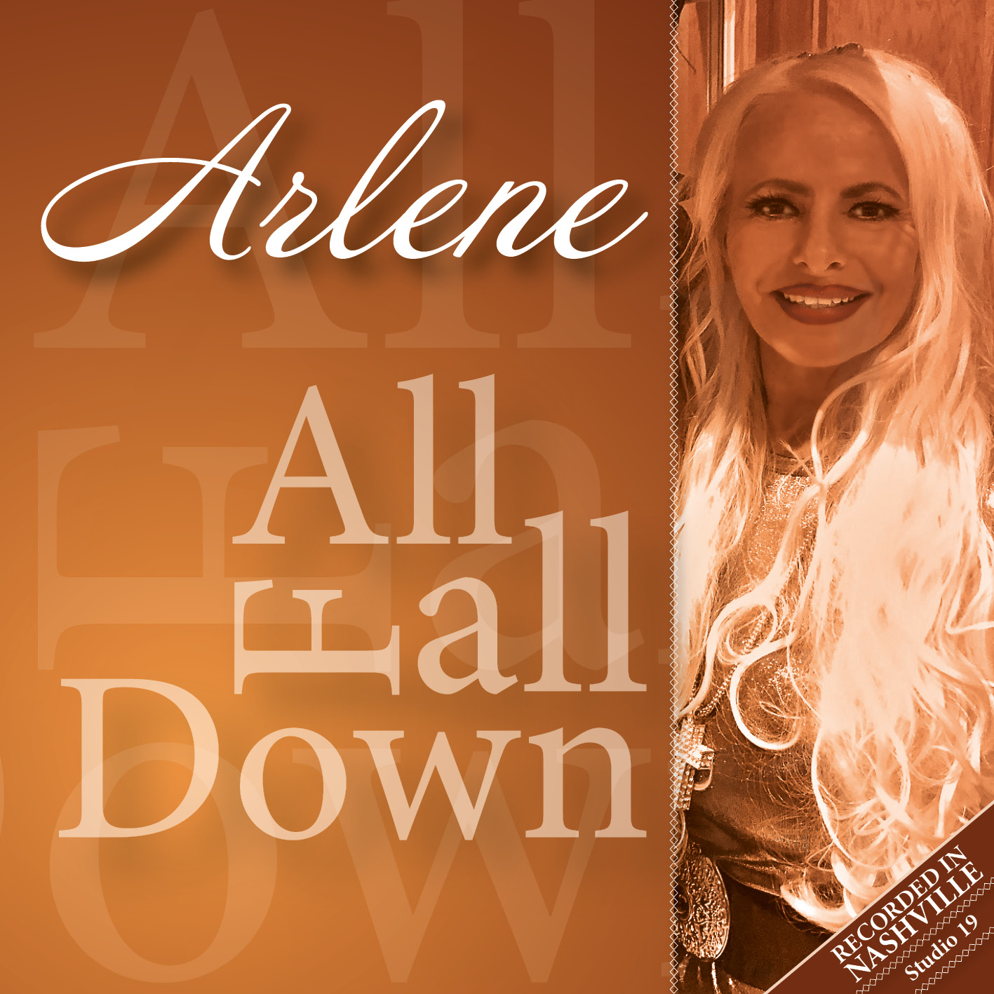 2005-ARLENE-ALL-FALL-DOWN-11