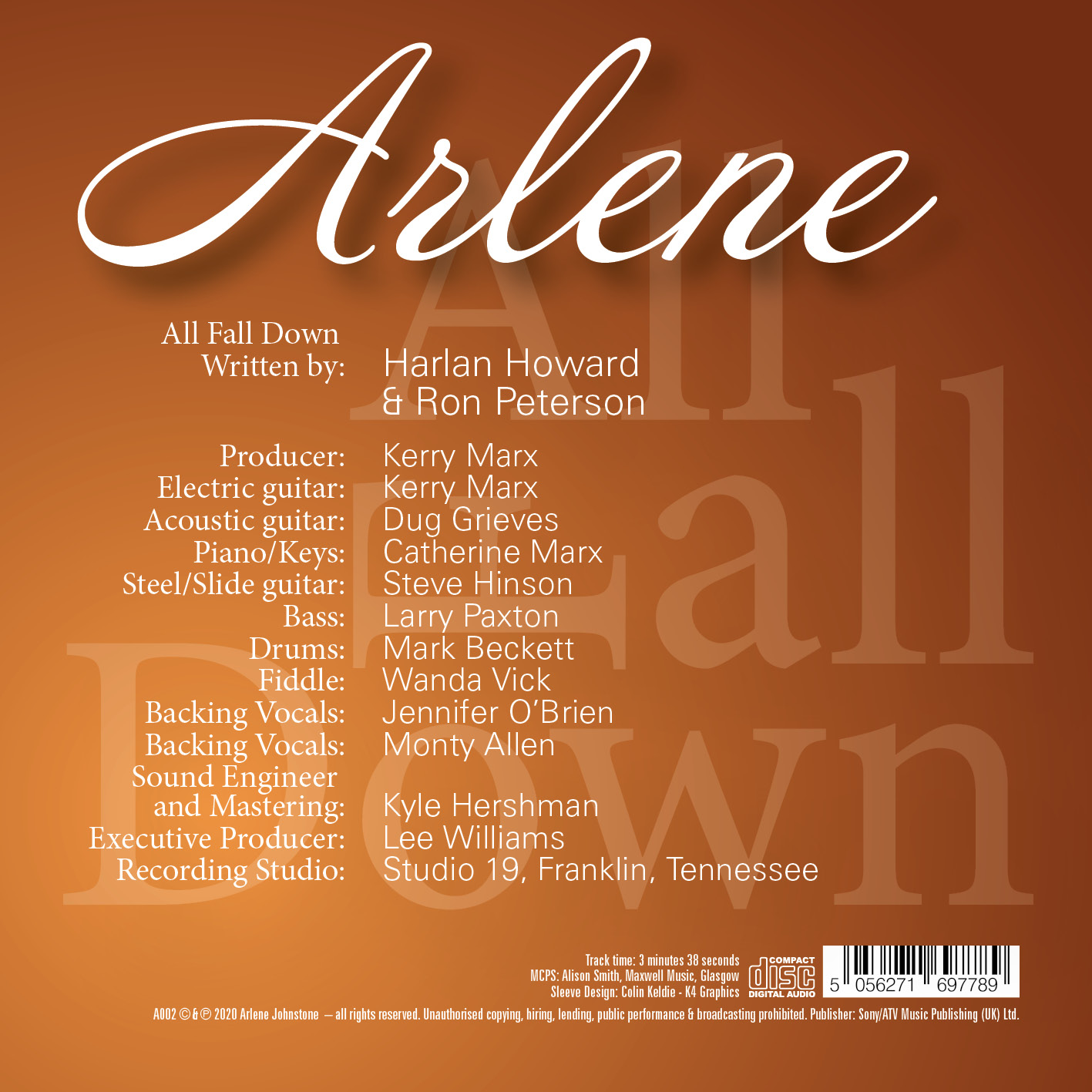 2005-ARLENE-ALL-FALL-DOWN2-10