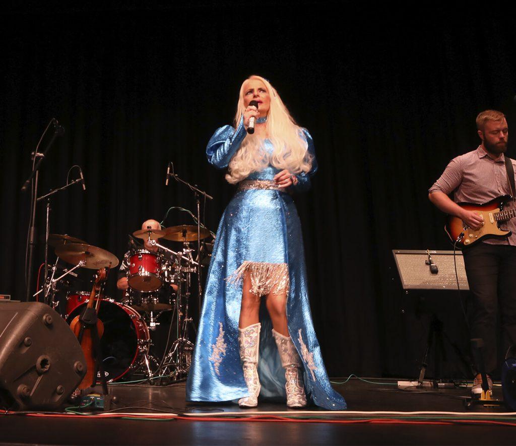 Arlene-Arlene-at-Ruby-Rendall-Tour-1024x885-1