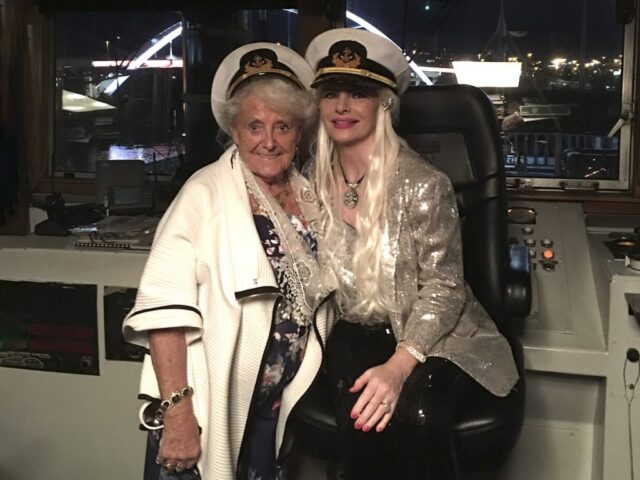 Arlene-Captain-Arlene-1024x885-1