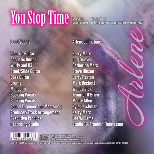 YOU STOP TIME BACK COVER (2)